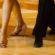 ballroom-dance-feet2